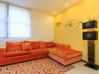 Nolita 102 - Beautiful 1 Bedroom 5th Av ~ RA61755, Playa del Carmen