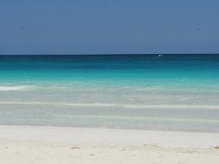 Condo Da Vinci 102 ~ RA61750, Playa del Carmen