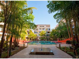 Sabbia 2206 - 2 Bedrooms All In Suite ~ RA61747, Playa del Carmen