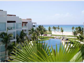 Elements GH18 - 2 Bedrooms ~ RA61745, Playa del Carmen