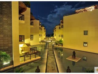 Aldea Thai 2236 - 2 Bedrooms with Private Pool ~ RA61722, Playa del Carmen