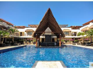 Aldea Thai 1130 - 2 Bedrooms ~ RA61716, Playa del Carmen