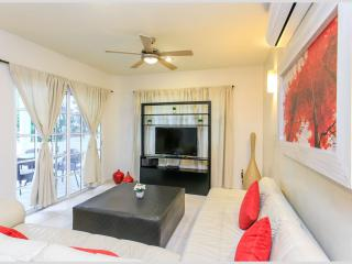 Buen Agua - 2 Bedrooms & Jacuzzi ~ RA61733