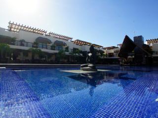 Aldea Thai 1134 - 2 Bedrooms ~ RA61717, Playa del Carmen