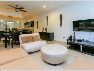 Mamitas 1103 - 2 Bedrooms & Terrace ~ RA61730, Playa del Carmen