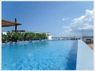 Infinito 1104 - 2 Bedroom ~ RA61728, Playa del Carmen
