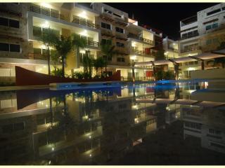 Sabbia 3401 - 2 Bedrooms All In Suite ~ RA61702, Playa del Carmen