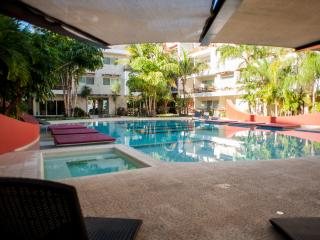 Sabbia 1302 - 2 Bedrooms All In Suite ~ RA61691, Playa del Carmen
