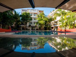 Sabbia 4206 - 2 Bedrooms All In Suite ~ RA61708, Playa del Carmen