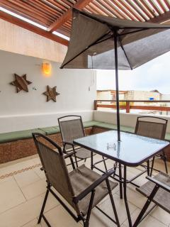 Chair,Furniture,Dining Table,Table,Patio