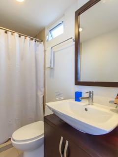 Toilet,Indoors,Room,Bathroom,Jacuzzi