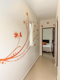 Door,Sliding Door,Indoors,Room,Furniture