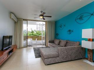 Nolita 304 - Exquisite 2 Bedroom Ph 5th Av ~ RA61758, Playa del Carmen