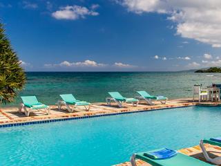 Tradewinds - Tryall Club, Jamaica