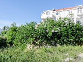 01616DUBR  A1(2) - Dubrovnik