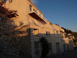 01216DUBR  R1(2) - Dubrovnik