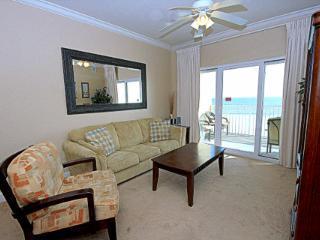 Seawind 406, Gulf Shores
