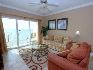Crystal Shores West 1005, Gulf Shores