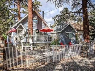 Beary Deer Cottage #1564 ~ RA68207, Big Bear Region
