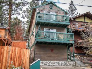 Dawn's Retreat #1569, Big Bear City