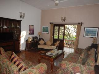 Monte Bella Holiday Home, Mahabaleshwar