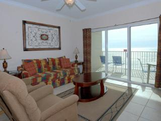 Crystal Shores West 202, Gulf Shores