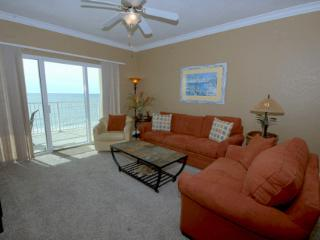 Crystal Shores West 207, Gulf Shores