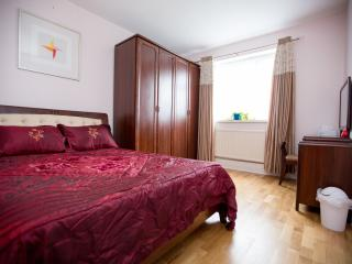 Lovely Modern Apartment Near City and Brick Lane, Londres