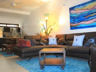 HG5 Luxury Condo within Resort Grounds, Akumal