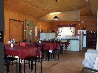 Avondale Station Bed and Breakfast - Carriage 3, Coolamon