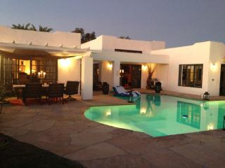 La Jolla Dream Villa, Private  Pool & Ocean Views