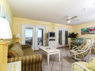 Grand Caribbean East & West E414, Perdido Key