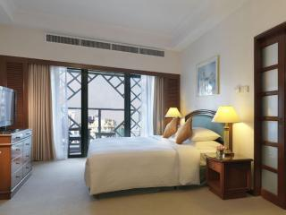 One Bedroom Superior Suite - 18, Kuala Lumpur