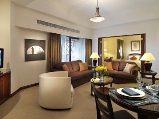 Two Bedroom Deluxe Suite - 24, Kuala Lumpur