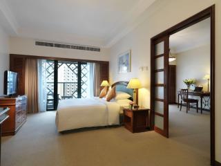 One Bedroom Deluxe Suite - 6, Kuala Lumpur
