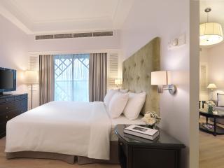 One Bedroom Superior Duta Suite - 28, Kuala Lumpur
