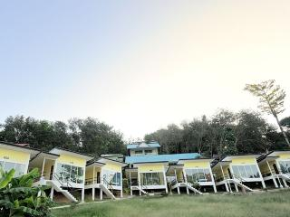 Special Villa on Phi Phi Island!, Ko Phi Phi Don