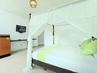 Great Villa on Phi Phi!, Ko Phi Phi Don