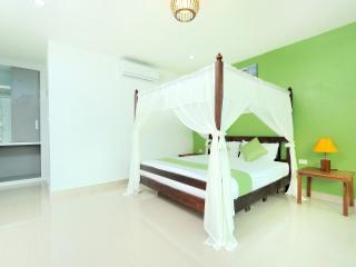 Lovely Villa on Phi Phi!, Ko Phi Phi Don