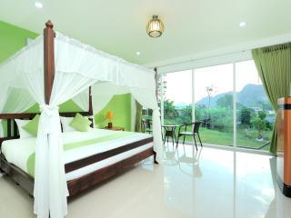 Sweet Style Villa on Phi Phi!, Ko Phi Phi Don