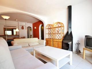 Apartment in Sant Elm, Mallorca 102501
