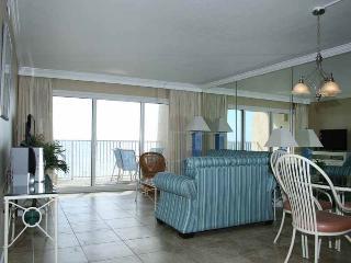 Beach House B404B, Miramar Beach