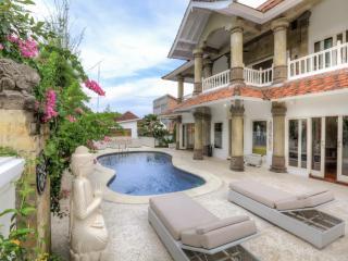Villa Bali Entre Amis, Jimbaran