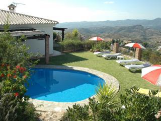 Villa Mijas 004
