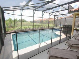 Solterra Resort/KD4065, Davenport
