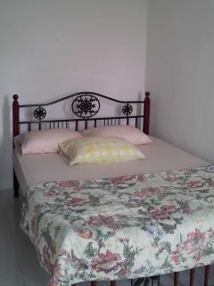 Homestay Apartment Mawarsari @Setiawangsa KL ( For Muslim ), Ampang