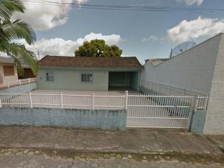 CASA TEMPORADA PRAIA PEREQUE PORTO BELO Pr Itapema, Porto Belo