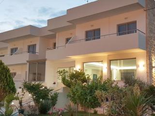 Malliotakis Hotel