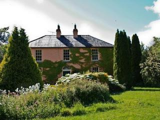 Beautiful Country Manor House, Whitegate