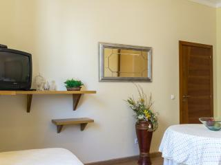 Sungrebe Purple Apartment, Alvor, Algarve